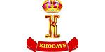 khoday